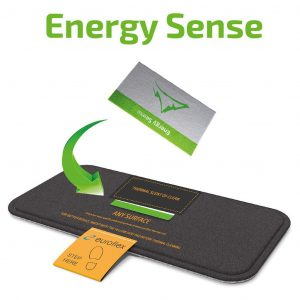 Thermal X1 - Cartuccia Profumata Energy Sense